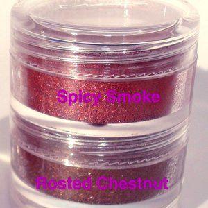 Mac Cosmetics: Pearl Rose Light Eyeshadow